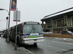 DSC04562 (GojiMet86) Tags: street new york city nyc bus buses south mta 1998 rts whitehall 5024 t80206
