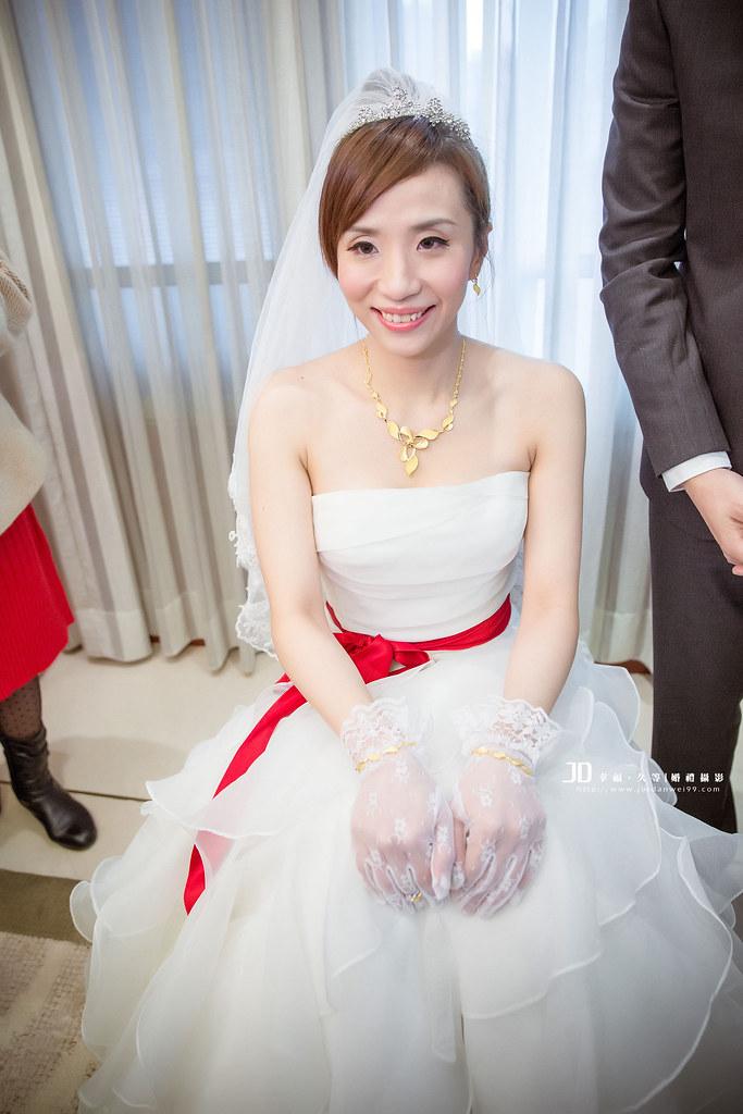 正明&Ami_儀式-390