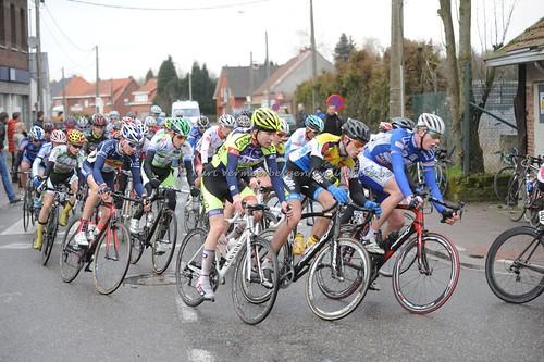 Junioren Rijkevorsel (397)