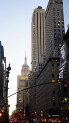 5 avenida - NEW YORK (Niterunner2) Tags: street new york usa building avenida state empire rua prdio fifth 5 aveneu