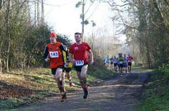 trail cloyes 2014 (1)