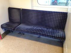 319_Refurb_Interior (20) (Transrail) Tags: fcc interior emu thameslink brel electricmultipleunit firstcapitalconnect class319 4car