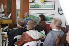 ,            (KEPKA - Consumers' Protection Center) Tags: greece thessaloniki  kepka