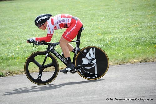 PK tijdrijden Antwerpen (108)