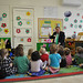 "Mystery Reader2 • <a style=""font-size:0.8em;"" href=""http://www.flickr.com/photos/122809692@N04/13738427613/"" target=""_blank"">View on Flickr</a>"