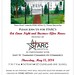 2014 STARC ART Night