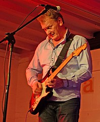 """Steve Summers Band at the Farnham Maltings Boogaloo Blues and Boogie Club 27th February 2014 • <a style=""""font-size:0.8em;"""" href=""""http://www.flickr.com/photos/86643986@N07/13873132585/"""" target=""""_blank"""">View on Flickr</a>"""