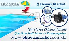 ehavuzmarket-banner-1 (ehavuzmarket1) Tags: bodrum havuz market