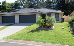 1/5 Castlereagh Court, Goonellabah NSW