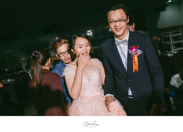 wedding-195