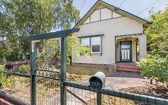16a Junction Street, Newington VIC