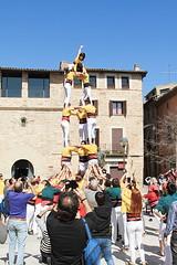 IMG_108 Castellers Santpedor