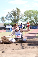 Chandler Invite 3 25 2017 970 (Az Skies Photography) Tags: chandler rotary invitational track meet arizona az chandlerrotary chandleraz high school highschool chandlerhighschool rotarary 2017 run runner runners running race racers racing sport athlete athletes field trackfield trackandfield 2017chandlerinvitational 2017chandlerrotaryinvitational racer canon eos rebel t2i canoneosrebelt2i eosrebelt2i march 25 march252017 3252017 32517