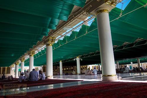 RF_Masjid_Nabawi_Madinah_000368