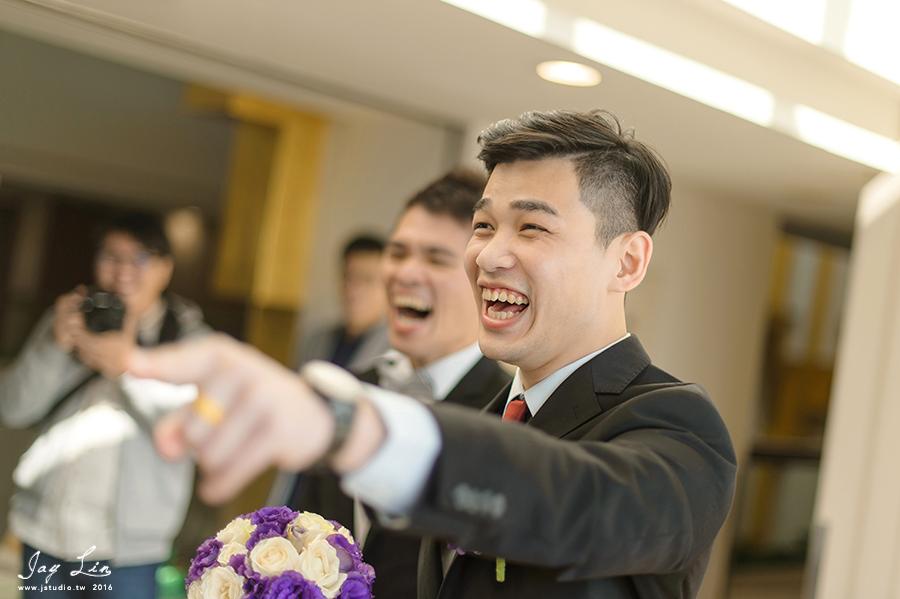 翰品酒店 婚攝 台北婚攝 婚禮攝影 婚禮紀錄 婚禮紀實  JSTUDIO_0086