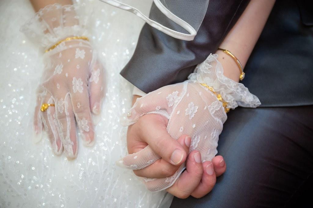 093優質婚攝推薦