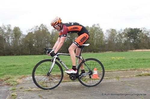Pk Antwerpen TT (220)