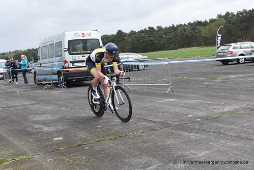 Pk Antwerpen TT (455)