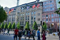 Stockholm, Sweden (aljuarez) Tags: europa europe suecia suède sverige sweden schweden estocolmo stockholm escandinavia scandinavia skandinavien