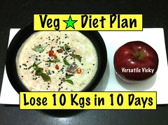 How to Lose Weight Fast 10 kgs in 10 days / 1000 Calorie Weight Loss Plan (beautyweightloss) Tags: 1000caloriedietplan 1000caloriemealplan diet dietplan dieting fitness fullmealplan howtoloseweightfast kg lbs lose10kgin10days lose10kgsin10days lose7kgsin10days lose7kgsinaweek lose7kgsin7days losefast loseweightfast loss mealplan nutrition pounds vegmealplan vegandiet vegandietplan veganmealplan veganismdiet weight weightloss weightlossrecipes workout