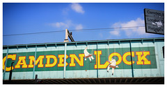 Camden Lock (Gretsch*) Tags: london londres leicam240 leicasummicron35mmf20asph angleterre england camdenmarket leicamptyp240