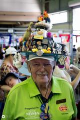 ivan (The Photo Smithy) Tags: nsw royaleastershow2017 sydney sydneyolympicpark showgrounds