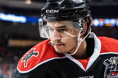 """Nailers_Walleye_2-25-17-23 • <a style=""""font-size:0.8em;"""" href=""""http://www.flickr.com/photos/134016632@N02/33144970835/"""" target=""""_blank"""">View on Flickr</a>"""