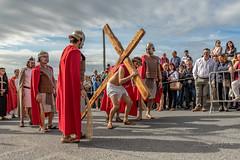 14042017_G6A853100040-_G6A8531 (juan_barros) Tags: via sacra pico da torre madeira island jesus christ cristo jesús semana santa easter pascua crucified