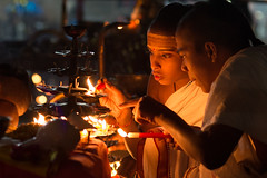 VaranasiDevDeepawali_079 (SaurabhChatterjee) Tags: deepawali devdeepawali devdiwali diwali diwaliinvaranasi saurabhchatterjee siaphotographyin varanasidiwali