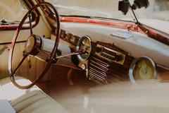 Let's go for a ride... (ArkadiuszKubiak.pl) Tags: car old retro syrena 105 wedding toruń bydgoszcz włocławek poznań kraków warszawa fotograf fotografia ślubny zdjęcia