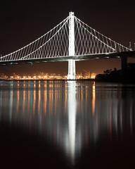 EZ1_3668-Edit-2 (_Eazie_) Tags: san francisco bay area bridge treasure island yerba beuna relfection tonez eastern span east
