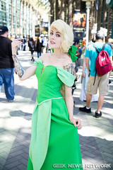"WonderCon 2017 • <a style=""font-size:0.8em;"" href=""http://www.flickr.com/photos/88079113@N04/33273792343/"" target=""_blank"">View on Flickr</a>"