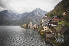 Alpinereisen (aleksisimola1) Tags: alpit luonto vaellus kaverit kevät