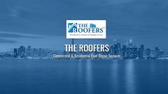 The Roofere | Commercial and Residential Roofing Services In Toronto! (TheRoofersservices) Tags: the roofere | commercial residential roofing services in toronto