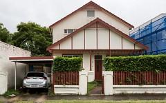 2 Doran Street, Kingsford NSW
