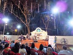 Parsi party, Mumbai (BeefyBrian) Tags: parsi mumbai