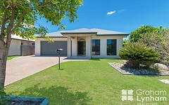 7 Hexham Close, Burdell QLD