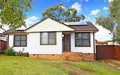 40 Popondetta Rd, Whalan NSW