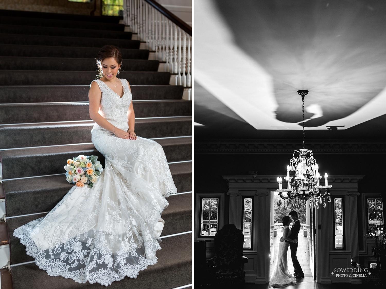 Natalie&Carson-wedding-HL-SD-0130