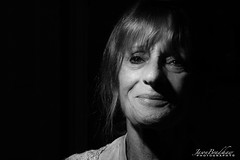 Mum low key_signed (Jason Bradshaw Photography) Tags: digitalphotography digital photography photos portrait portraitphotography lowkey lowkeyphotography monochrome blackandwhite blackandwhitephotography family canon canonphotography capture canon400d contrast