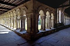 _DSC1648 (SLVA49) Tags: catedral claustro santillana cantabria nikon df 2470mm
