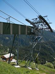 2009-06-13-0020.jpg (Fotorob) Tags: weide land kabelbaan bergen zwitserland transport switzerland naters wallis