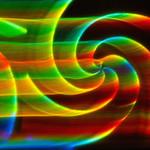 spiral blur thumbnail