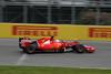 (scienceduck) Tags: montreal canada scienceduck june 2015 race racing quebec canadiangrandprix grand prix f1 formula1 formulaone sebastian vettel ferrari shell ups