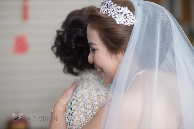WeddingDay20170107 A_109
