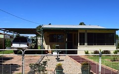 57 Cardigan Street, Tullamore NSW