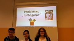 Pythagoras2017-001