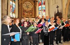 Concert chorales (23)