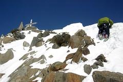IMGP0872 (farix.) Tags: śnieg alps alpy ferner hintere lodowiec oetztal otztal schwarze skitury tal zima