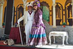 Reni Faire 4-2016 (44) (celestigirl25) Tags: renaissance renaissancepleasurefaire renaissancefaire fairy renifaire pirates irwindale medieval knights costumes cosplay festival santefedam